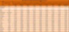 Equivalencia_del_dólar2.jpg