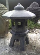 IMG_CC Toro Lantern 1.png