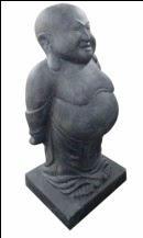 Fat Monk Option