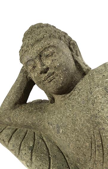 Laying Buddha_Greenstone_Face Detail.png