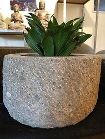 Greenstone Pot A.jpeg