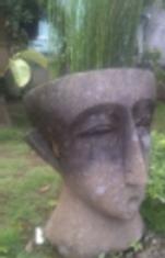 IMG_GS Primitif Head Pot (Lo Res).png