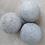 Thumbnail: Sphere (Greenstone)