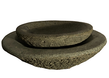Lotus Bowl_GS Nat_Pair Nested Side.png