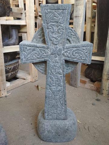 GS Cross 5.JPG.jpg