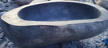 IMG-RS Bathtub.jpg