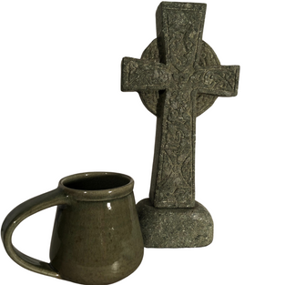 Greenstone_Cross_Small_Scale.png