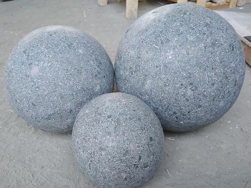 Sphere (Greenstone)