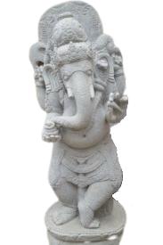 Standing Ganesha Cat Photo.png