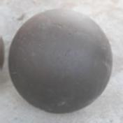 Sphere (Concrete)