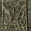 Thumbnail: Celtic Cross