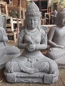RS Sri Devi Sitting.JPG.jpg