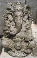 Ganesha Option 2