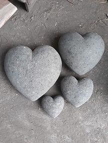 GS Hearts 2.JPG.jpg