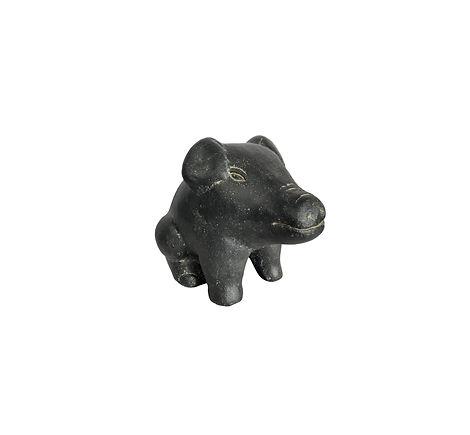 Pig_Concrete_Cat Page Photo.jpg