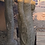 Thumbnail: Javanese Standing Buddha (Natural Greenstone)