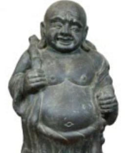 Monk Option 5