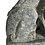 Thumbnail: Guardian Lions [Foo Dogs]