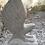 Thumbnail: Flying Eagle (Greenstone Natural)