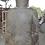 Thumbnail: Javanese Sitting Buddha (Greenstone Antique)