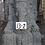 Thumbnail: Seated Ganesha (Natural Greenstone)