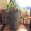 Thumbnail: Vase (Greenstone)