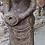 Thumbnail: Dewi Sri w/ Pot (Antique Greenstone)