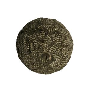Greenstone Rough Texture