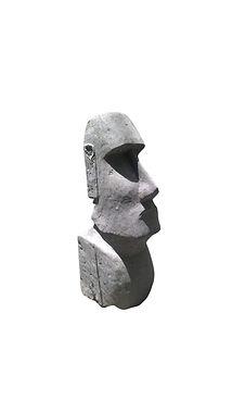 Moai_TransparentBG_Cat Page Photo.jpg
