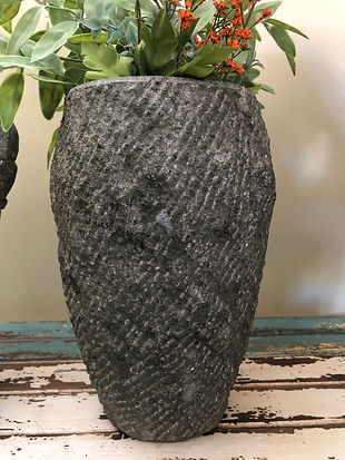 IMG_GS Vase Model A.JPG.jpg