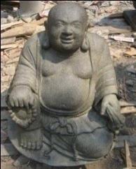 Monk Option 1