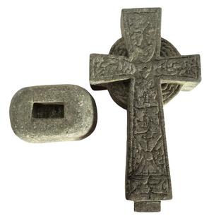 Cross Components