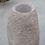 Thumbnail: Vase (Riverstone Model A)