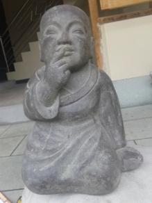 Monk Thinking Option