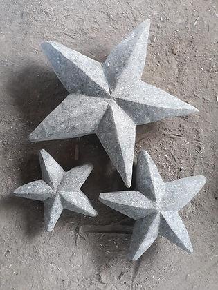 GS Stars.JPG.jpg