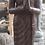 Thumbnail: Javanese Standing Buddha (Greenstone Antique)