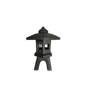 Toro Lantern_Concrete_Cat Page Photo.jpg