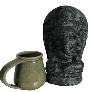 Ganesha Scale