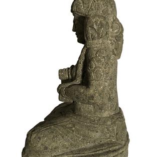 Dewi Sri Side