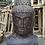 Thumbnail: Buddha Bust (Greenstone Antique)