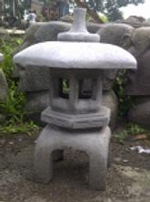 Toro Garden Lantern