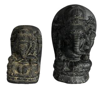 Ganesha Pair