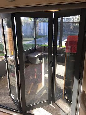 Auckland window repairs