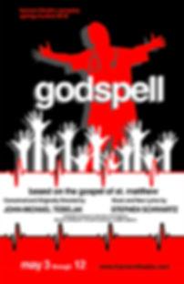 S18 Godspell Poster 4x6 032718.jpg