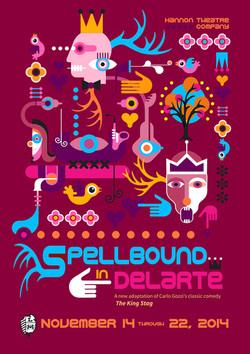 SID Poster 080514 5x7 w dates.jpg