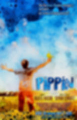 S20 Pippin NEW Poster 022820 11x17.jpg