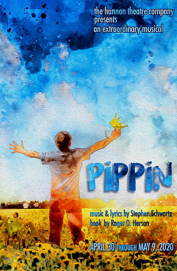 S20 Pippin Poster 0201 11x17.jpg