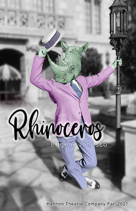F21 New Rhino Poster 0914.jpg