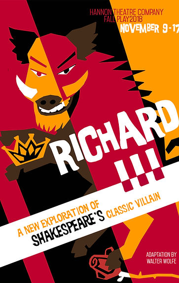 F18 Richard III Poster 20x30.jpg