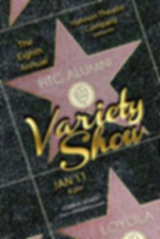 Alumni Variety Show Poster 2019 4x6.jpg